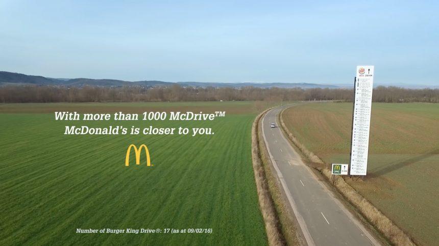mcdonalds_mcdrive_billboard