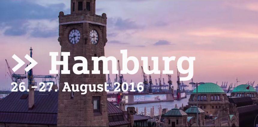 smart-times-2016-hamburg