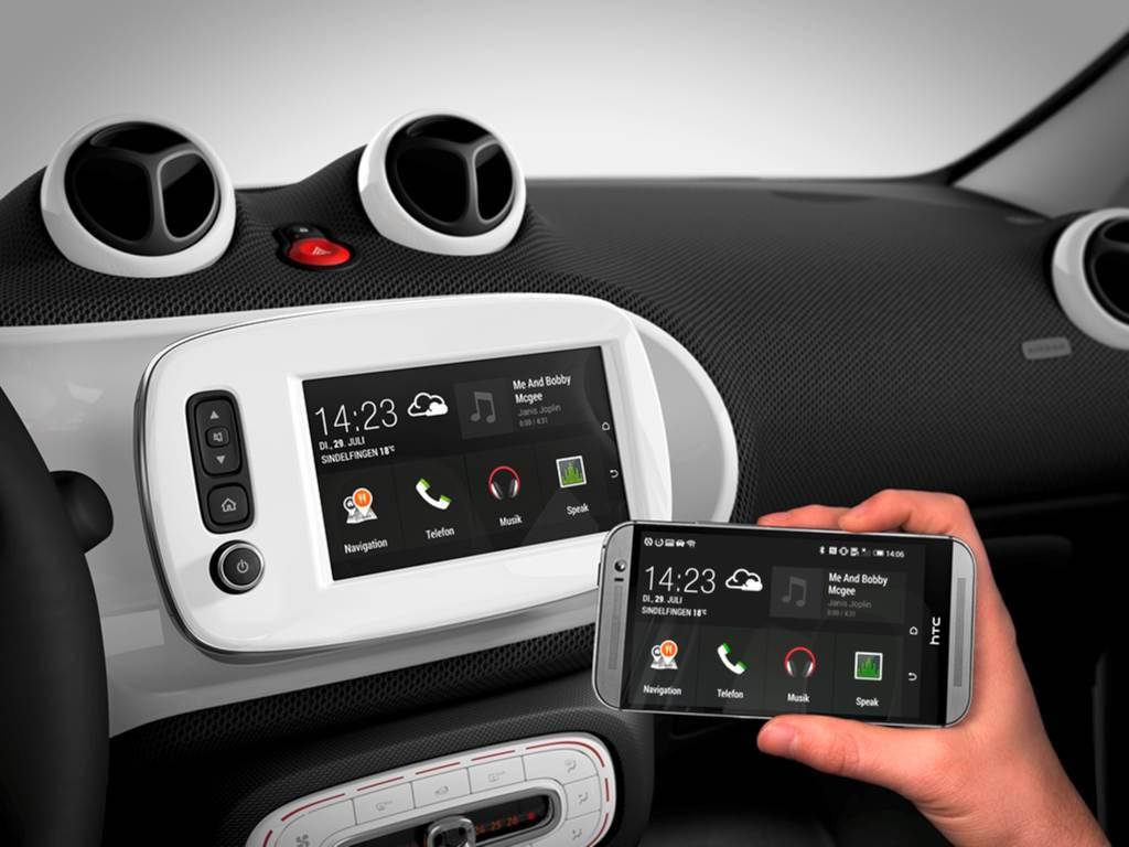smart-2015-MirrorLink®-smart-Media-System