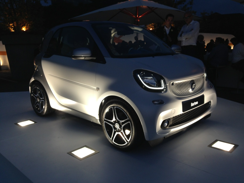 Vorstellung-fortwo-forfour-2014-Sandro