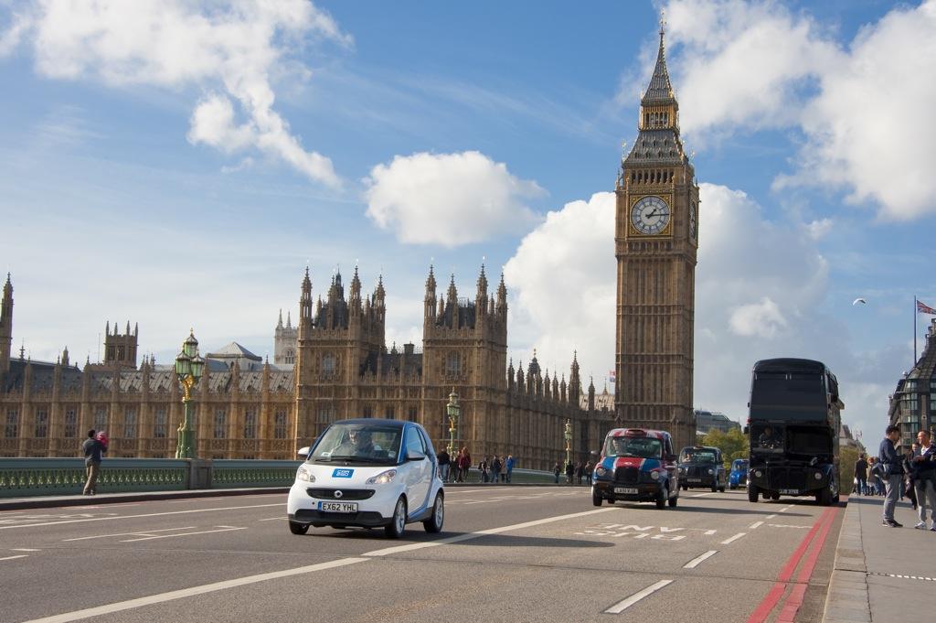 car2go-london-und-seattle3
