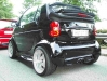 cs-tuning-122-ps