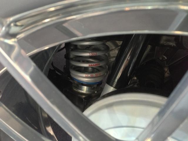 Essen-Motor-Show-smart-BRABUS-2012-31