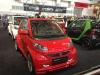 Essen-Motor-Show-smart-BRABUS-2012-02