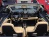 Essen-Motor-Show-smart-BRABUS-2012-15