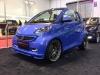 Essen-Motor-Show-smart-BRABUS-2012-23