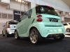 Essen-Motor-Show-smart-BRABUS-2012-29
