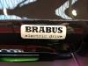 Essen-Motor-Show-smart-BRABUS-2012-35