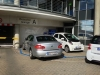 smart-fortwo-electric-drive-test-19