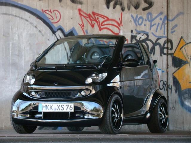 sascha-xs-76-smart-fortwo-cabrio1