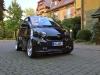 smart-der-woche-kw-3902