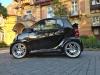 smart-der-woche-kw-3903