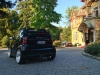 smart-der-woche-kw-3904