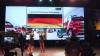 smart times 2014 - Eröffnung