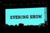 smart times 2014 - Evening Show