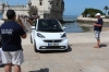smart times 2014 - Lissabon Tour