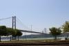smart times 2014 - Lissabon Tour