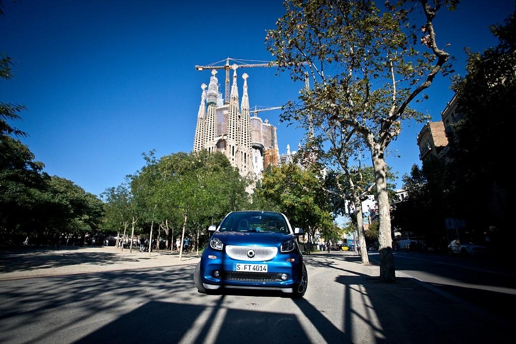 smart_barcelona_II_0010