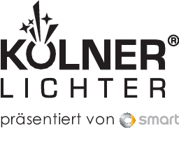 Logo KL_smart_4c_black