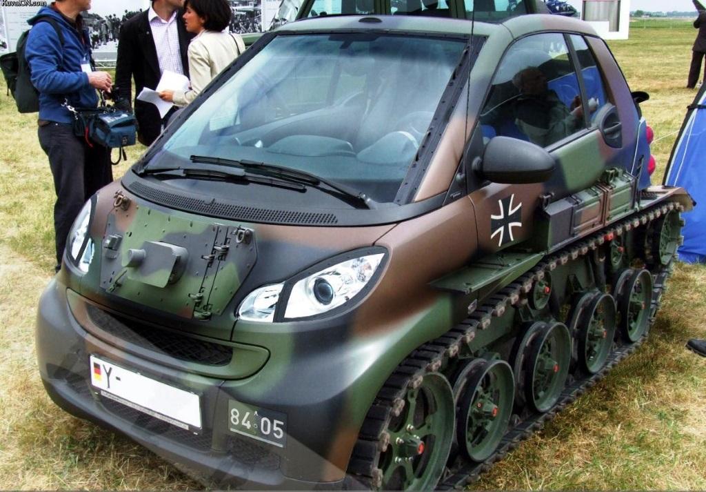 Smart_panzer